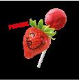 YumEarth Strawberry