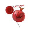 YumEarth Pomegranate