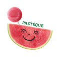 YumEarth Watermelon