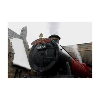 Bonbons Harry Potter : les nouveautés chez QK !