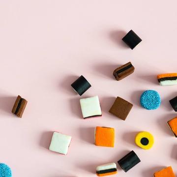 On vous offre une tablette de chocolat pour toute commande sur notre site jusqu'à fin Avril.  Commande supérieure à 30€ Tablette Drumstick chocolate  . . . . . . #chocolate #reglisse #bonbon #qkconfiserie #sweets