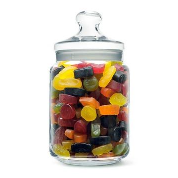 Wine gums is a passion. . . . . . . #winegums #bonbon #bonbons @qkconfiserie #confectionery